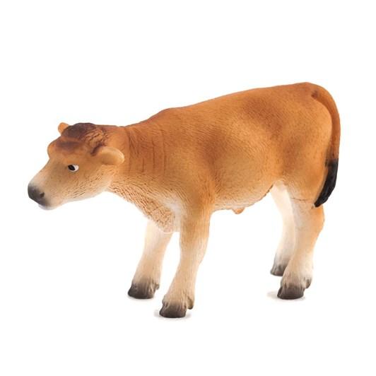 Mojo Jersey Calf - Standing
