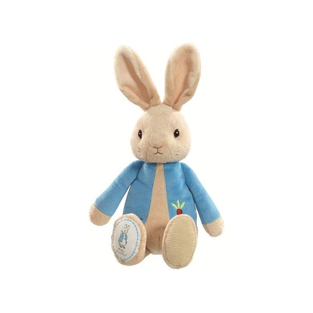 Peter Rabbit My First Peter -