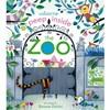 Peep Inside The Zoo -