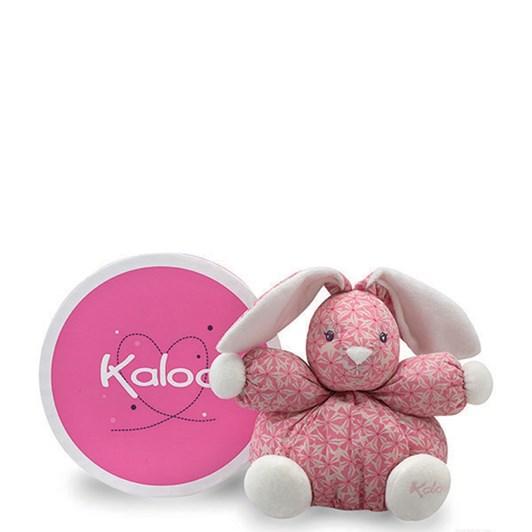 Kaloo Small Trendy Chubby Rabbit