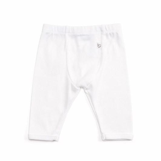 Dimples Organic Cotton Pants