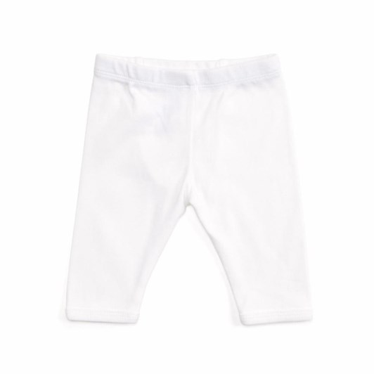 Dimples Organic Cotton Pants