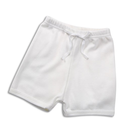 Dimples Organic Cotton Shorts