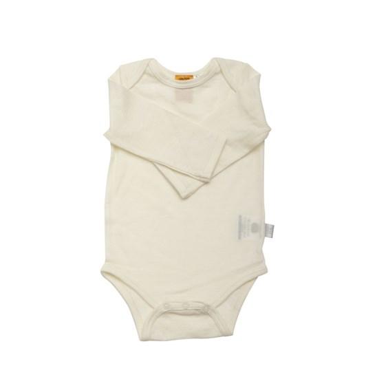 Babu Merino L/S Bodysuit