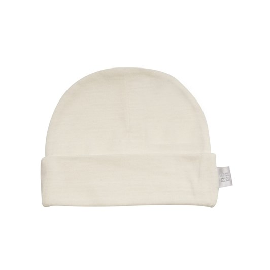 Babu Merino Hat