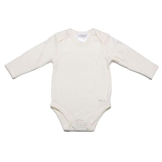 Elfwear L/S Merino Bodysuit