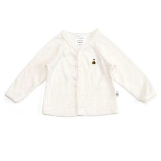 61d6a4617f34 Babywear - Ballantynes Department Store