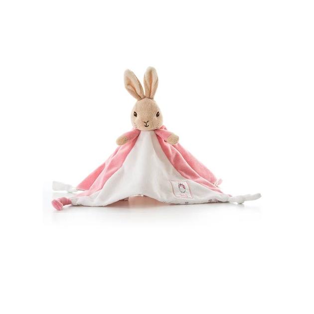 Peter Rabbit Flopsy Cozie -