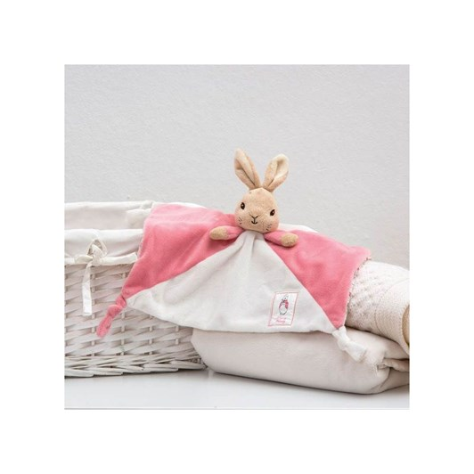 Peter Rabbit Flopsy Cozie