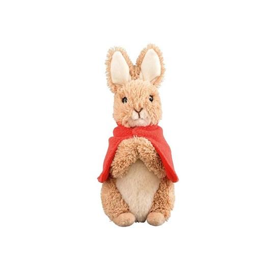 Peter Rabbit Flopsy Bunny - 22cm