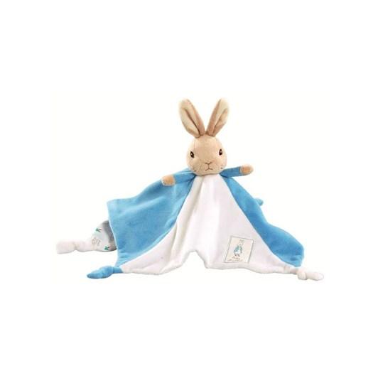 Peter Rabbit Comfort Cozie