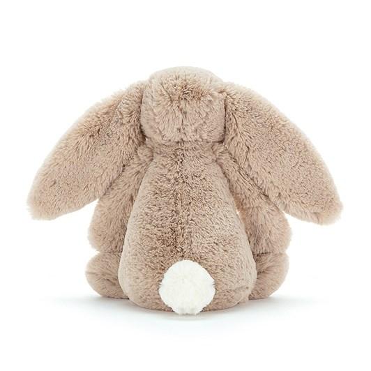 Jellycat Bashful Beige Bunny - Really Big
