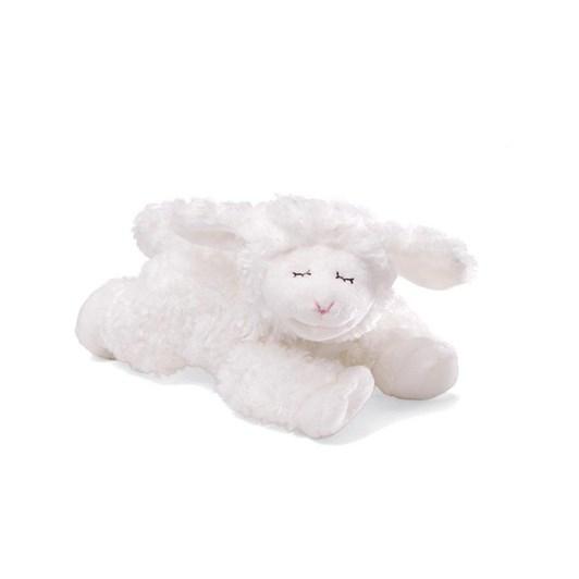 Jasnor Winky Lamb White 18Cm