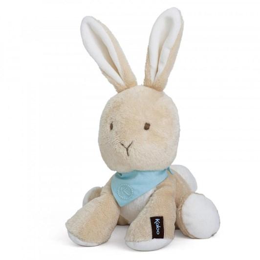 Kaloo Praline Rabbit Soft Toy 25cm