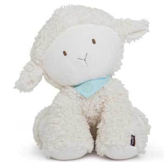 Kaloo Lamb 45cm