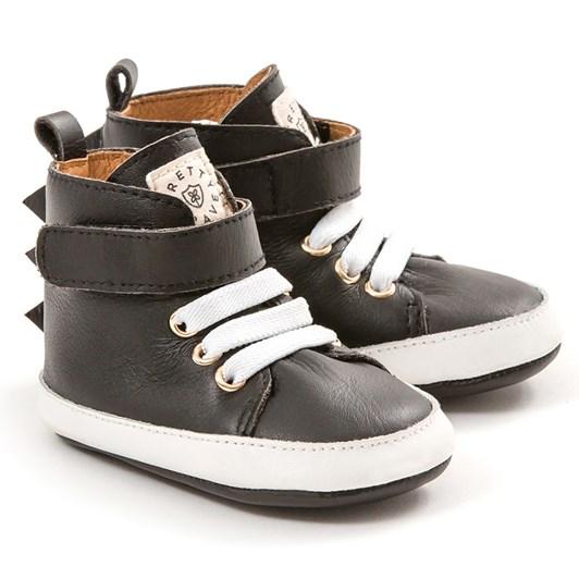 ee7d747de Shoes   Socks - Ballantynes Department Store