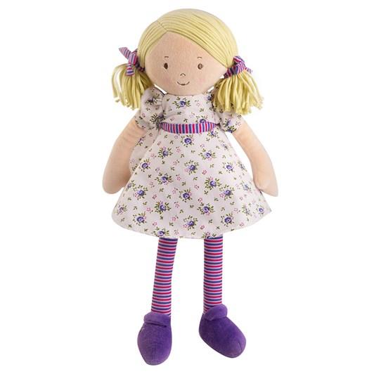 Bonikka Doll Peggy, 40Cm