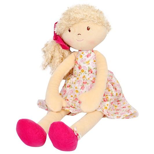 Bonikka Doll Rosemary, 42Cm