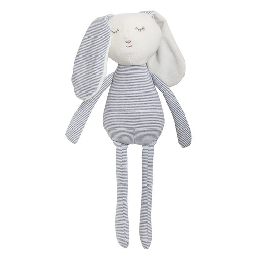 Lily & George Nap Time Bunny Toy