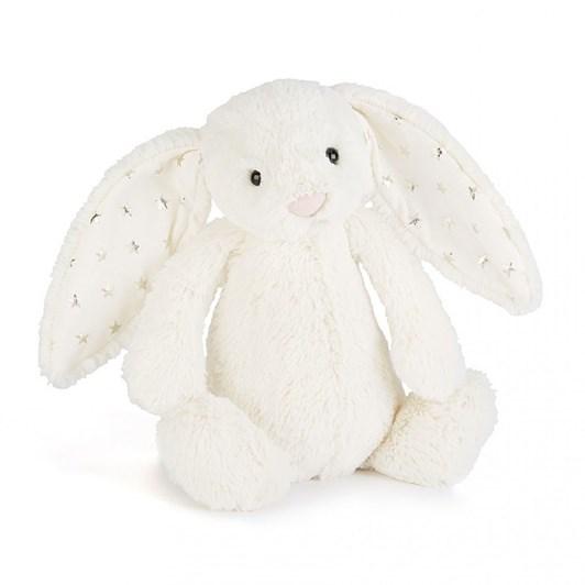 Bashful Twinkle Bunny Huge