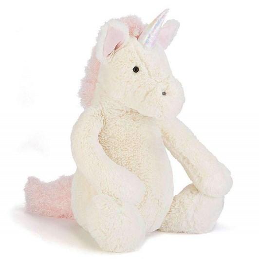 IS Bashful Unicorn Large