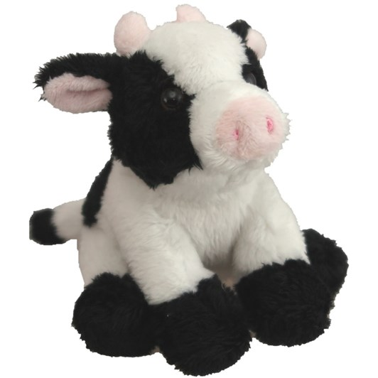 Antics Mini Cow