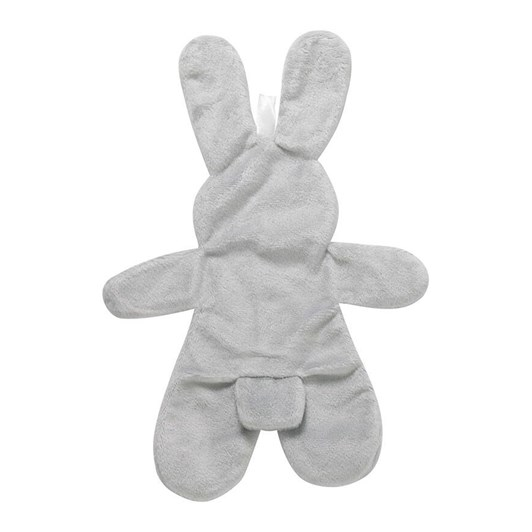 Babu Bunny