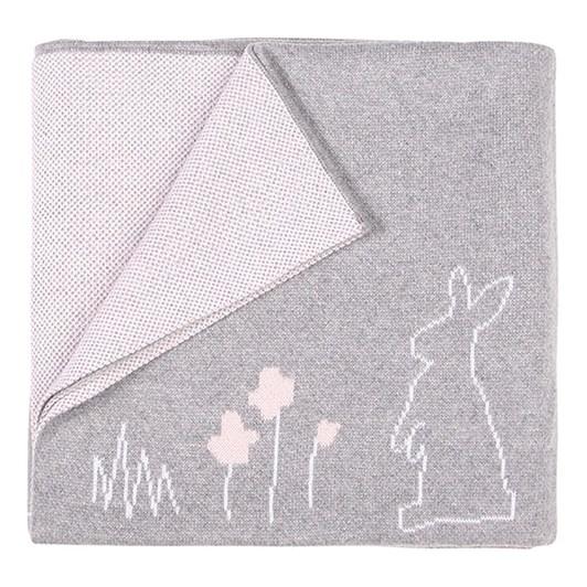 Babu Bunny Blanket