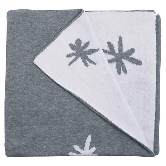 Babu Star Blanket