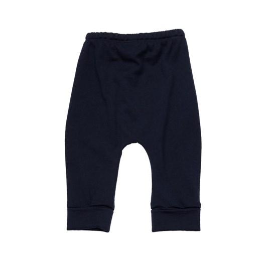 Nature Baby Merino Drawstring Pants