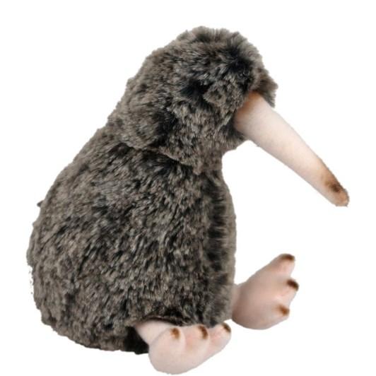 Antics Mini Spotted Kiwi 12cm
