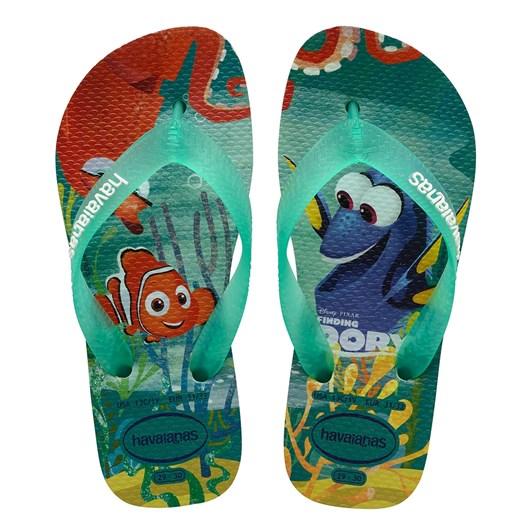 Havaianas Kids Nemo & Dori 0642