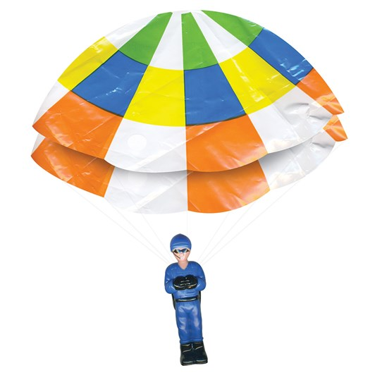 House Of Marbles Sky Diver