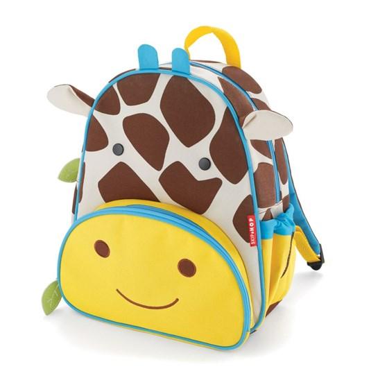 Skip Hop Zoo Pack - Giraffe