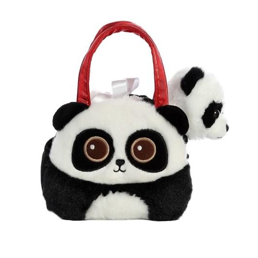 Antics Bright Eyes Panda