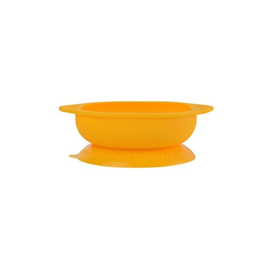 Marcus & Marcus  Suction Bowl- Giraffe