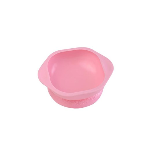 Marcus & Marcus  Suction Bowl - Piggy