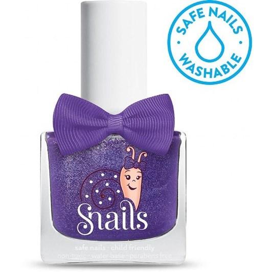 Snails Nail Polish Prom Girl