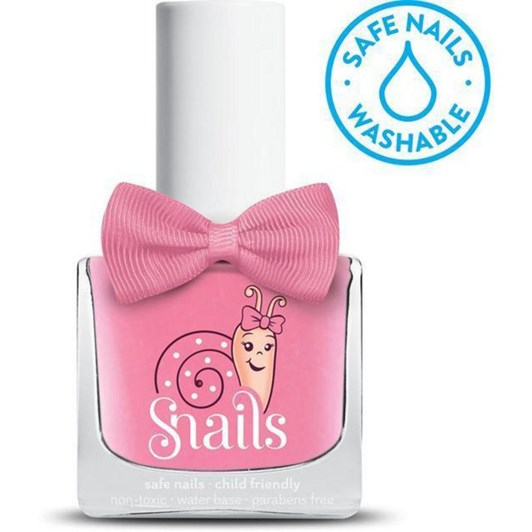 Snails Nail Polish Fairytale