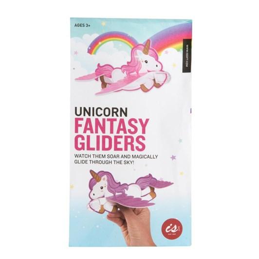 Independence Studios Unicorn Fantasy Gliders