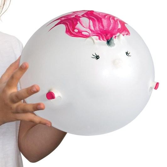 Independence Studios Balloon Balls - Unicorn
