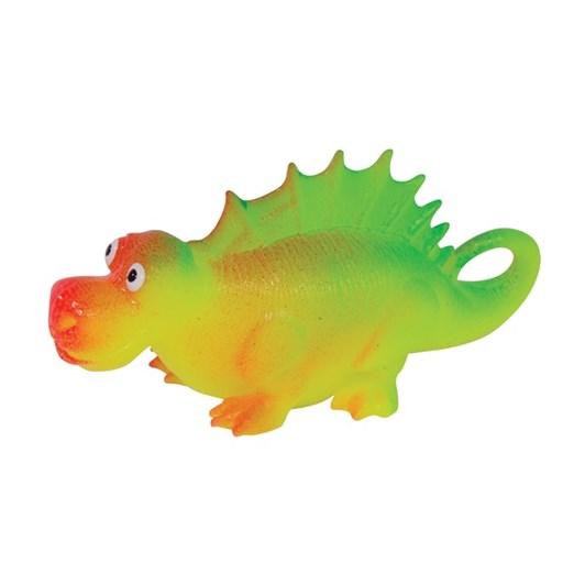 IS Gift  Balloon Balls - Dinosaur