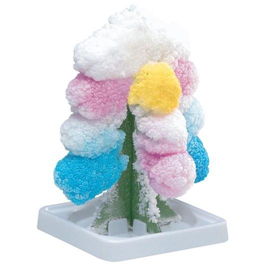 Independence Studios Magic Tree Multicoloured
