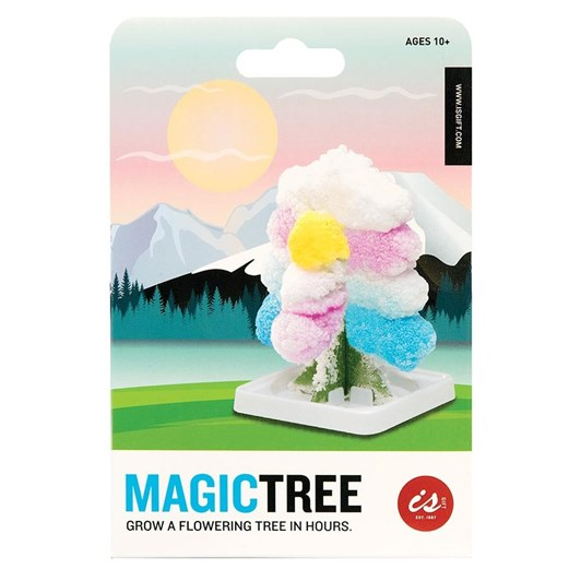 Independence Studios Magic Tree Multicoloured