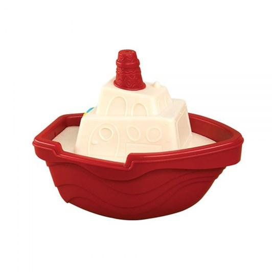 Battat Mini Boat