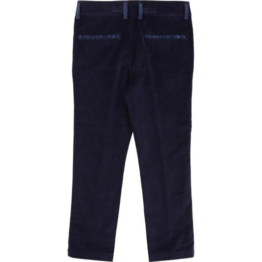 Billybandit Trousers