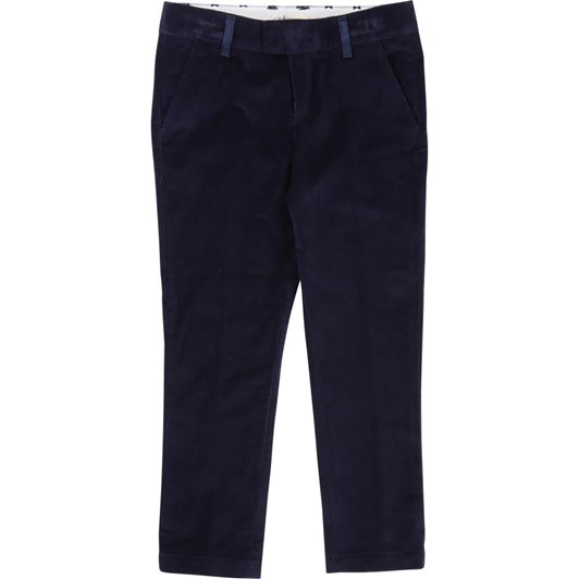 Billybandit Trousers