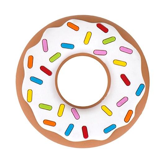 Silli Chews-Vanilla Donut