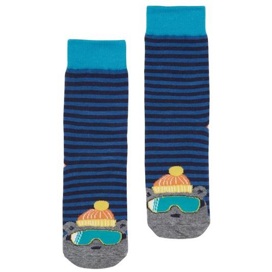 Joules Boys Socks