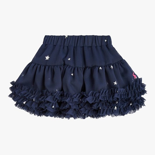 Joules Tutu Skirt